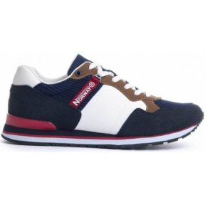 Xαμηλά Sneakers Geographical Norway 72587 [COMPOSITION_COMPLETE]