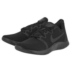 Nike – Nike Flex Contact 2 AA7409-002 – μαυρο