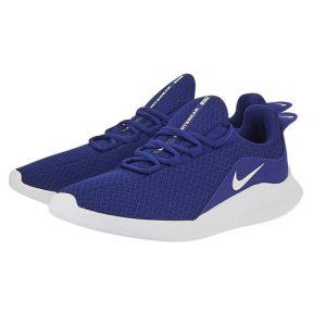 Nike – Nike Viale AA2181-403. – ρουα