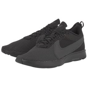 Nike – Nike Zoom Strike 2 Running Shoe AO1912-002 – μαυρο
