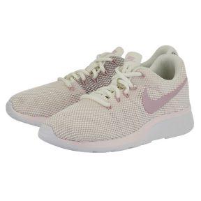Nike – Nike Tanjun Racer 921668-104 – 00588