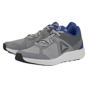 Reebok Sport – Reebok Endless Road CN6426 – γκρι