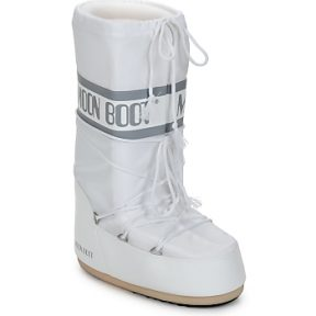 Μπότες για σκι Moon Boot CLASSIC