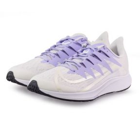 Nike – Nike Zoom Rival Fly CD7287-003 – 00052