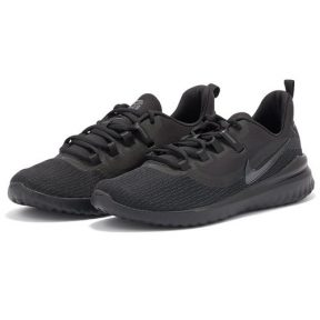 Nike – Nike Renew Rival 2 AT7908-001 – μαυρο