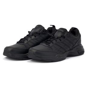 adidas Sport Inspired – adidas Fundamental EG2656 – μαυρο