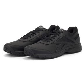 Reebok Sport – Reebok Work N Cushion 4.0 FU7355 – μαυρο