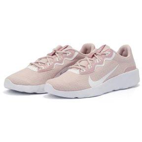 Nike – Nike Explore Strada CD7091-602 – 00637