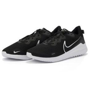 Nike – Nike Renew Ride CD0311-001 – 00336