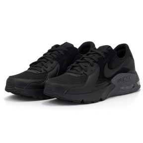 Nike – Nike Air Max Excee CD4165-003 – μαυρο