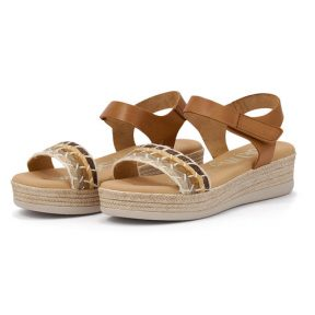 OH MY SANDALS – Oh My Sandals 4569-2427 – 00443