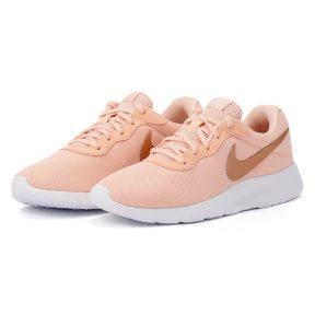 Nike – Nike Tanjun 812655-611 – 00637