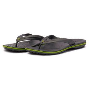Crocs – Crocs Crocband Flip 11033-0A1 – 00052