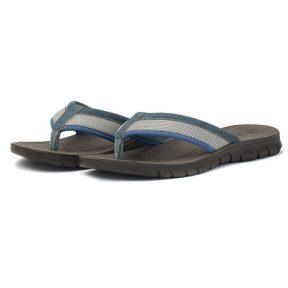 Inblu – Inblu 26252-4 – γκρι/μπλε