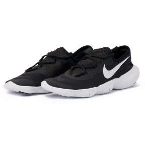 Nike – Nike Free RN 5.0 2020 CI9921-001 – 00357
