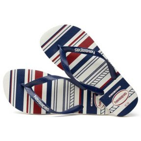 Havaianas – Havaianas Top Nautical 4137126-5035 – 00307