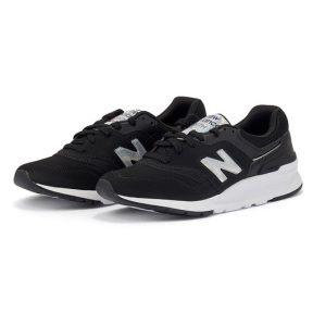 New Balance – New Balance 997Η CW997HBN – μαυρο