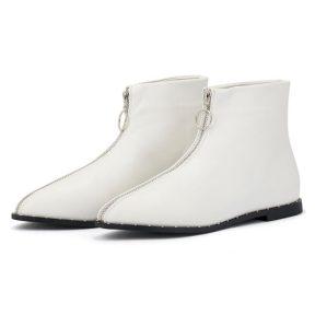Louvel – Louvel AN2034-01 – λευκο