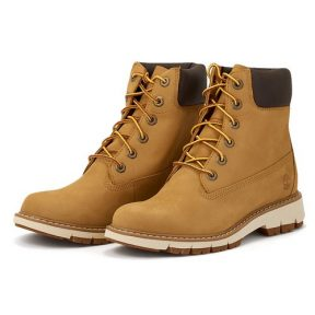 Timberland – Timberland Lucia Way 6In Wp Wht TB0A1T6U2311 – 00180