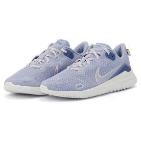 Nike – Nike Renew Ride CD0314-006 – 00682