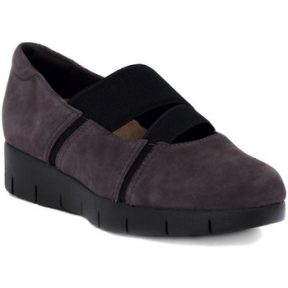 Μπαλαρίνες Clarks DAELYN VILLA PURPLE