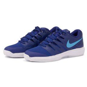Nike – Nike Air Zoom Prestige Cly AA8019-402 – 00666