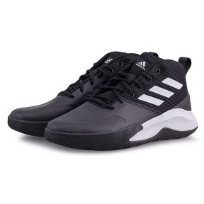 adidas Sport Performance – adidas Ownthegame FY6007 – 01150