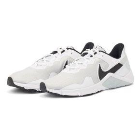 Nike – Nike Legend Essential 2 CQ9356-002 – 00998