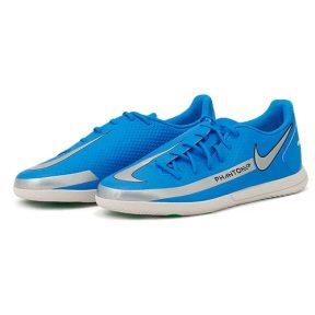Nike – Nike Phantom Gt Club Ic CK8466-400 – 00994