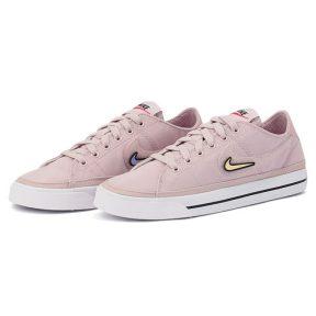 Nike – Nike Court Legacy Vday DD2058-600 – 01015