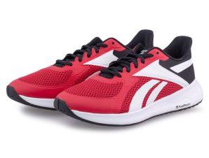 Reebok Sport – Reebok Energen Run FX1854 – 01340