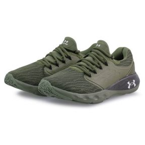 Under Armour – Under Armour Charged Vantage 3024244-300 – 01732