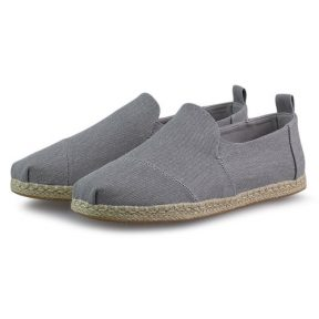 Toms – Toms Deconstructed 10016279 – 00922