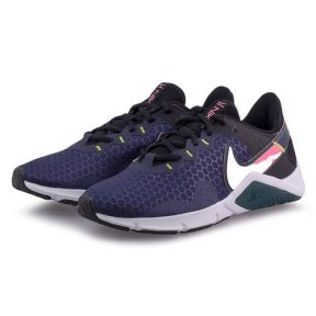 Nike – Nike W Legend Essential 2 CQ9545-401 – 00961