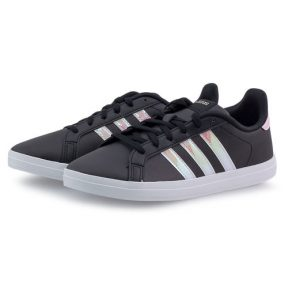 adidas Sport Performance – Courtpoint FY8405 – 01199