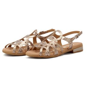 OH MY SANDALS – Oh My Sandals 4813 – 01491