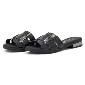 OH MY SANDALS – Oh My Sandals 4815 – 01750