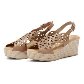 OH MY SANDALS – Oh My Sandals 4595-02 – 01431