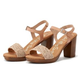 OH MY SANDALS – Oh My Sandals 4896 – 01412