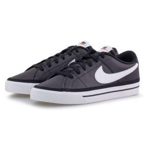 Nike – Nike Court Legacy CU4150-002 – 00945