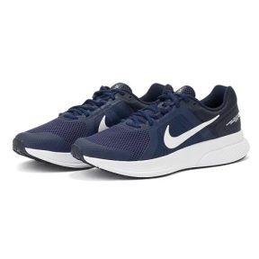 Nike – Nike Run Swift 2 CU3517-400 – 01900