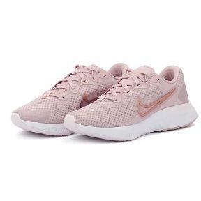 Nike – Nike Renew Run 2 CU3505-602 – 01938