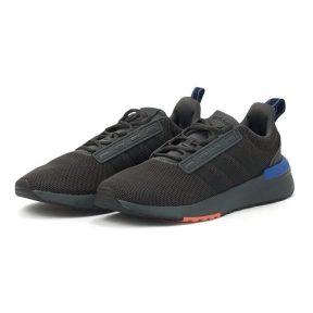adidas Sport Inspired – adidas Racer Tr21 GZ8185 – 02153
