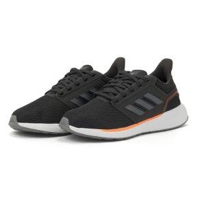 adidas Sport Performance – adidas Eq19 Run H02037 – 02151