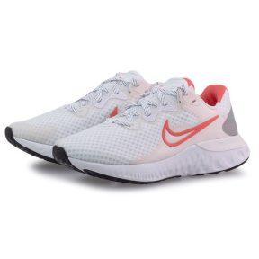 Nike – Nike Renew Run 2 CU3505-105 – 02384