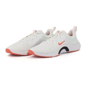 Nike – Nike Renew In-Season TR 11 DA1349-100 – 02377