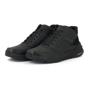 Skechers – Skechers Global Jogger 237204BBK – 00336