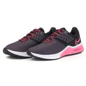 Nike – Nike Air Max Bella TR 4 CW3398-001 – 02368