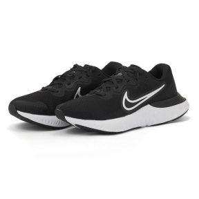 Nike – Nike Renew Run 2 CU3504-005 – 00945