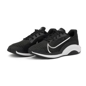 Nike – Nike ZoomX SuperRep Surge CK9406-001 – 02940